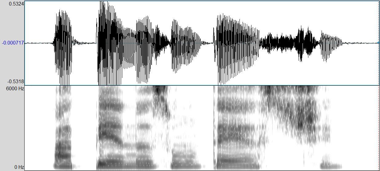 interface de áudio - microfone profissional