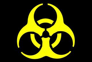 risco biológico-2