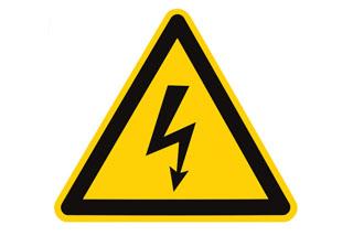risco elétrico-2