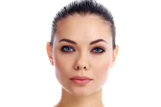 Musculatura facial-2