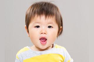 Língua infantil-2