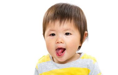 Torção de língua - tongue twisting-2
