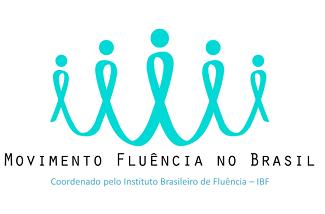 movimento-fluencia-no-brasil-2