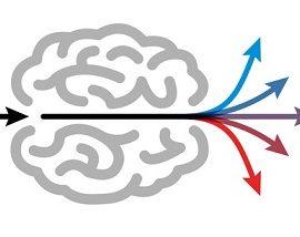 Como a gagueira se desenvolve: trajetórias rumo à remissão ou à cronificação